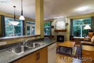 Photo 4: 2302 Phillips Rd in SOOKE: Sk Sunriver House for sale (Sooke)  : MLS®# 806623