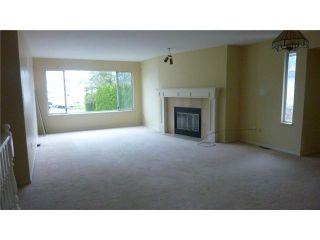 Photo 3: 23324 117B AV in Maple Ridge: Cottonwood MR House for sale : MLS®# V1094558