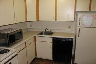 Photo 10: 4206 120 Plaza Drive in Winnipeg: Fort Garry Condominium for sale (1J)  : MLS®# 202109601