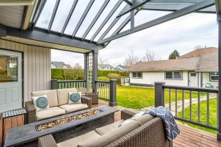 """Photo 18: 21841 44 Avenue in Langley: Murrayville House for sale in """"Murrayville"""" : MLS®# R2349449"""
