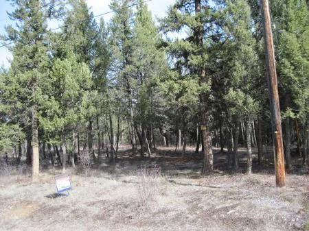 Main Photo: 2966 PIVA RD in KAMLOOPS: Land for sale (Pinantan)  : MLS®# 87272