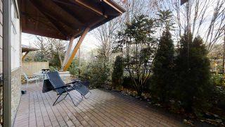 "Photo 21: 118 41105 TANTALUS Road in Squamish: Tantalus Condo for sale in ""THE GALLERIES"" : MLS®# R2517137"