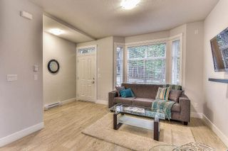 Photo 8: 39 14433 60 Avenue in Surrey: Sullivan Station Townhouse for sale : MLS®# R2202238