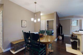 Photo 3: 101 8730 82 Avenue in Edmonton: Zone 18 Condo for sale : MLS®# E4242350