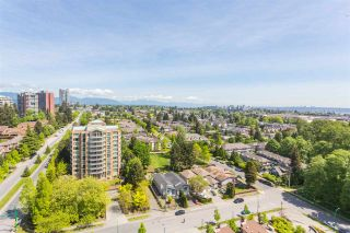 "Photo 10: 2206 7090 EDMONDS Street in Burnaby: Edmonds BE Condo for sale in ""REFLECTIONS"" (Burnaby East)  : MLS®# R2304371"