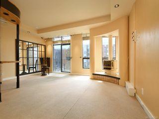 Photo 2: 316 409 Swift St in : Vi Downtown Condo for sale (Victoria)  : MLS®# 868940