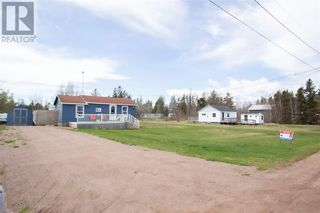 Photo 21: 38 Sea Heather LANE in Bayfield: House for sale : MLS®# M130827