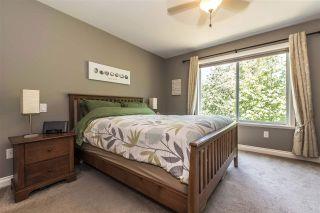 "Photo 9: 66007 OGILVIEW Drive in Hope: Hope Kawkawa Lake House for sale in ""LAKE COUNTRY ESTATES"" : MLS®# R2276031"