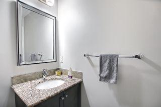 Photo 20: 6 18230 104A Street in Edmonton: Zone 27 House Half Duplex for sale : MLS®# E4253694