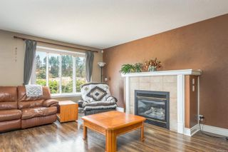 Photo 3: 5790 Brookwood Dr in : Na Uplands Half Duplex for sale (Nanaimo)  : MLS®# 884419