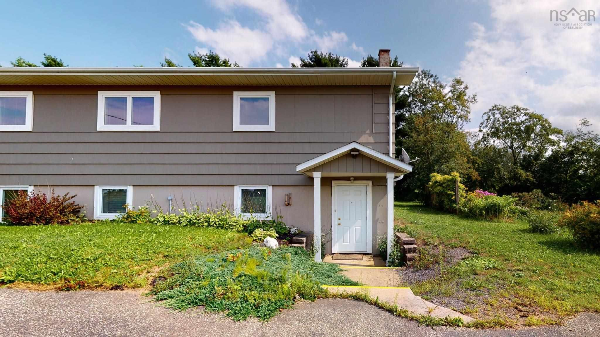 Photo 2: Photos: 1599 Grand Pre Road in Wallbrook: 404-Kings County Commercial  (Annapolis Valley)  : MLS®# 202121846