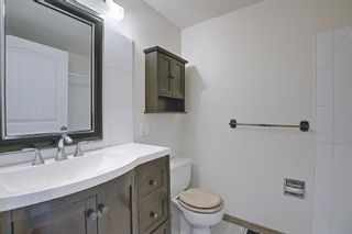 Photo 37: 329 Woodvale Crescent SW in Calgary: Woodlands Semi Detached for sale : MLS®# A1093334