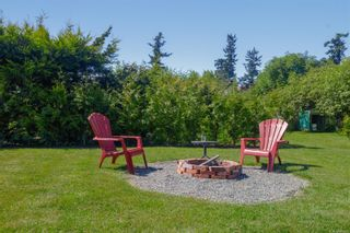 Photo 40: 845 Clayton Rd in : NS Deep Cove House for sale (North Saanich)  : MLS®# 877341