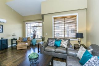 """Photo 7: 505 8258 207A Street in Langley: Willoughby Heights Condo for sale in """"Yorkson Creek - Walnut Ridge 3"""" : MLS®# R2299801"""