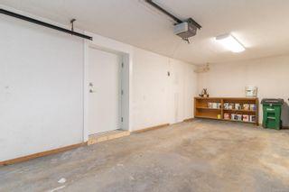 Photo 38: 1542 Oak Park Pl in : SE Cedar Hill House for sale (Saanich East)  : MLS®# 868891