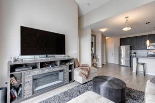 Photo 12: 404 402 Marquis Lane SE in Calgary: Mahogany Apartment for sale : MLS®# A1131322