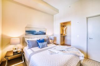 Photo 20: 3202 210 15 Avenue SE in Calgary: Beltline Apartment for sale : MLS®# A1094608