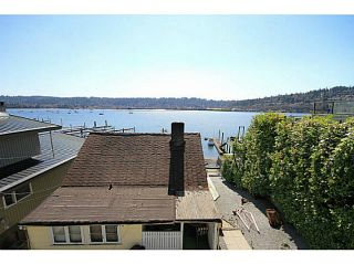 Photo 19: 932 ALDERSIDE RD in Port Moody: North Shore Pt Moody House for sale : MLS®# V1086912