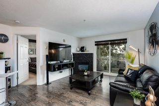 Photo 3: 1311 604 8 Street SW: Airdrie Apartment for sale : MLS®# A1134538