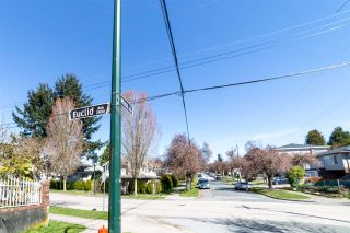 Photo 6: 2921 EUCLID Avenue in Vancouver: Collingwood VE House for sale (Vancouver East)  : MLS®# R2564630
