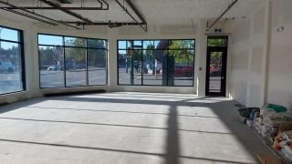 Photo 9: 1410 E 49TH Avenue in Vancouver: Knight Office for lease (Vancouver East)  : MLS®# C8038292