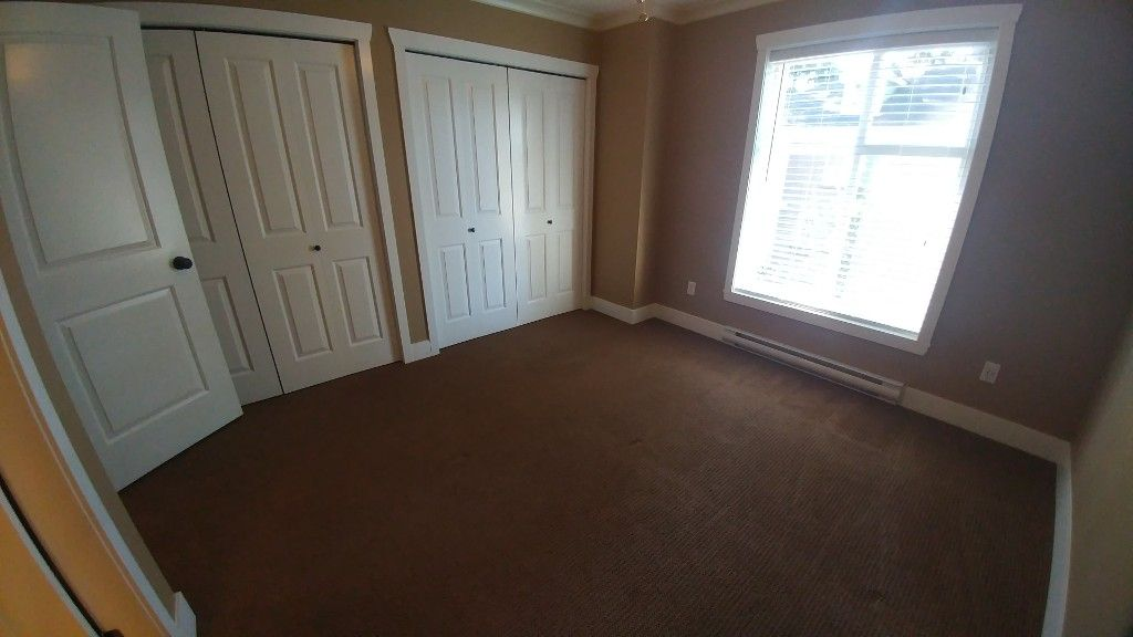 Photo 13: Photos: 7-5805 Sappers Way in Chilliwack: Garrison Townhouse for rent