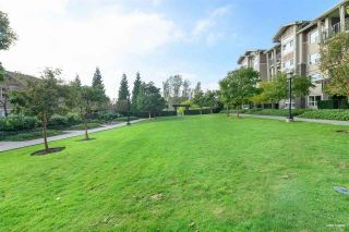 "Photo 24: 1 5661 IRMIN Street in Burnaby: Metrotown Townhouse for sale in ""Macpherson Walk West"" (Burnaby South)  : MLS®# R2505840"