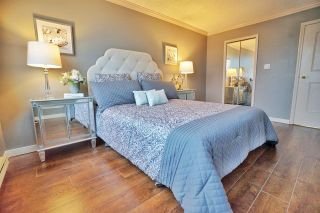 Photo 2: 1207 3920 HASTINGS Street in Burnaby: Willingdon Heights Condo for sale (Burnaby North)  : MLS®# R2226262