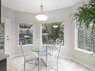 "Photo 12: 217 MORNINGSIDE Drive in Delta: Pebble Hill House for sale in ""MORNINGSIDE"" (Tsawwassen)  : MLS®# R2431224"