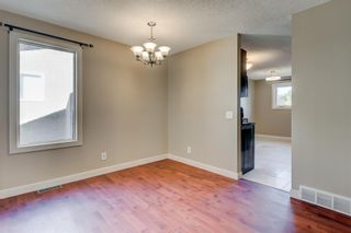Photo 5: 53 Shawinigan Road SW in Calgary: Shawnessy Detached for sale : MLS®# A1148346