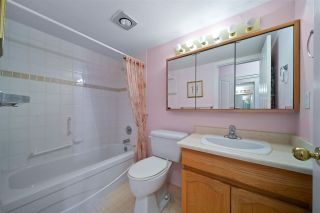 """Photo 12: 101 2491 GLADWIN Road in Abbotsford: Abbotsford West Condo for sale in """"LAKEWOOD GARDENS"""" : MLS®# R2477797"""