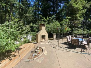 Photo 63: 870 Falkirk Ave in North Saanich: NS Ardmore House for sale : MLS®# 885506