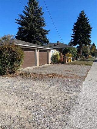 Photo 9: 945 42 Street SW in Calgary: Rosscarrock Detached for sale : MLS®# A1152996