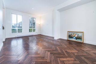Photo 4: 25 15938 27 Avenue in Surrey: Grandview Surrey Townhouse for sale (South Surrey White Rock)  : MLS®# R2624275