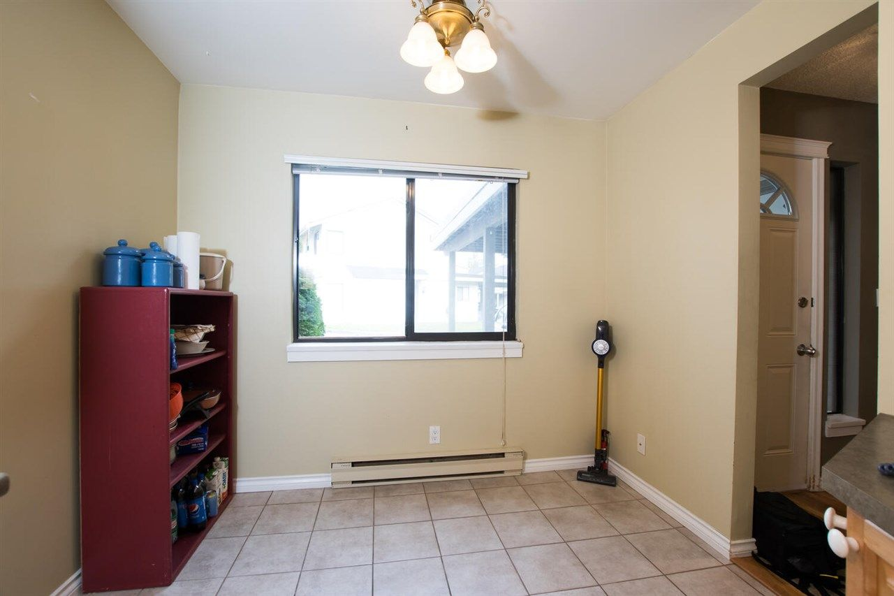 """Photo 9: Photos: 45 4700 FRANCIS Road in Richmond: Boyd Park Townhouse for sale in """"PARKSVILLE ESTATES"""" : MLS®# R2506072"""