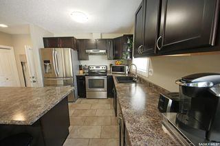 Photo 6: 7010 Lawrence Drive in Regina: Rochdale Park Residential for sale : MLS®# SK858455