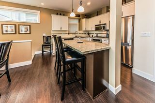 "Photo 15: 7 22865 TELOSKY Avenue in Maple Ridge: East Central Townhouse for sale in ""WINDSONG"" : MLS®# R2377413"