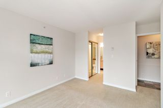 """Photo 12: 404 500 W 10TH Avenue in Vancouver: Fairview VW Condo for sale in """"Cambridge Court"""" (Vancouver West)  : MLS®# R2560760"""