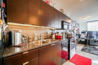 """Photo 4: 1803 13618 100 Avenue in Surrey: Whalley Condo for sale in """"INFINITY"""" (North Surrey)  : MLS®# R2507177"""