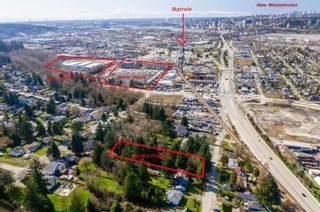 Photo 2: 12956 112 Avenue in Surrey: Whalley House for sale (North Surrey)  : MLS®# R2609076