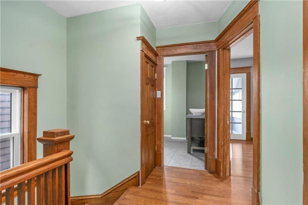 Photo 18: Photos: 778 Warsaw Avenue in Winnipeg: Residential for sale (1B)  : MLS®# 202115955