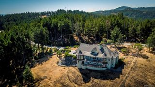 Photo 41: 1560 Neild Rd in Metchosin: Me Neild House for sale : MLS®# 845279
