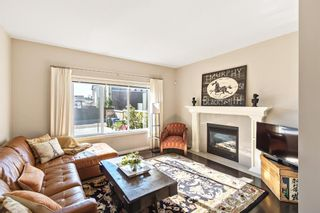 Photo 10: 210 COPPERPOND Boulevard SE in Calgary: Copperfield Detached for sale : MLS®# A1032379