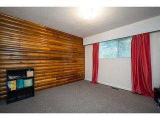 Photo 18: 6522 196 Street in Langley: Willoughby Heights House for sale : MLS®# R2623429