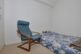 Photo 18: 701 13325 102A AVENUE in Surrey: Whalley Condo for sale (North Surrey)  : MLS®# R2486356