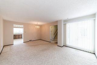 Photo 4: 2997 130 Avenue in Edmonton: Zone 35 Townhouse for sale : MLS®# E4250969