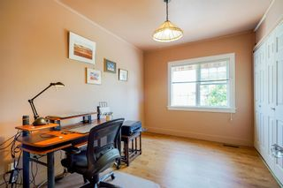"""Photo 21: 1626 SEVENTH Avenue in New Westminster: West End NW House for sale in """"West End"""" : MLS®# R2603871"""