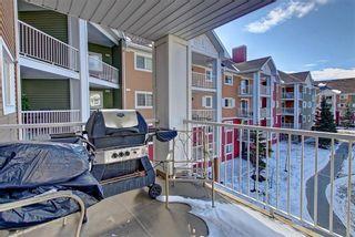Photo 13: 3317 10 PRESTWICK Bay SE in Calgary: McKenzie Towne Apartment for sale : MLS®# C4291640