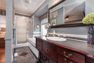 Photo 9: 24072 109 AVENUE in Maple Ridge: Cottonwood MR House for sale : MLS®# R2218573