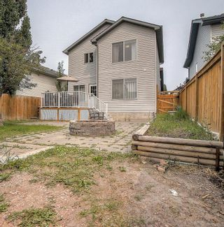 Photo 41: 128 Mt Aberdeen Circle SE in Calgary: McKenzie Lake Detached for sale : MLS®# A1131122